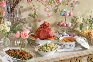 Чем отличаются праздники Пасха и Песах (Пейсах)?