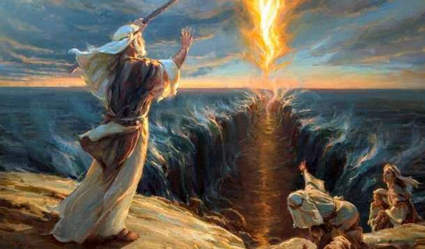 Песах хаг самеах: как переводится и что означает?