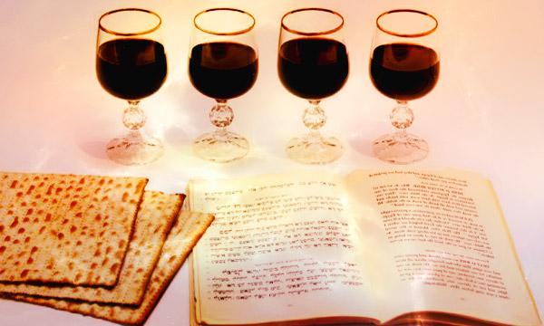 Что такое праздник Песах у евреев
