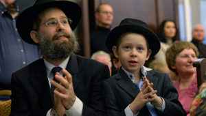 Еврейская Пасха (Песах) в 2021 году: когда и как отмечать