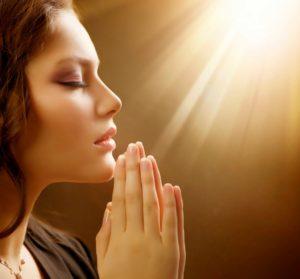 Что нужно знать про приметы, обычаи, заговоры и молитвы в Чистый четверг
