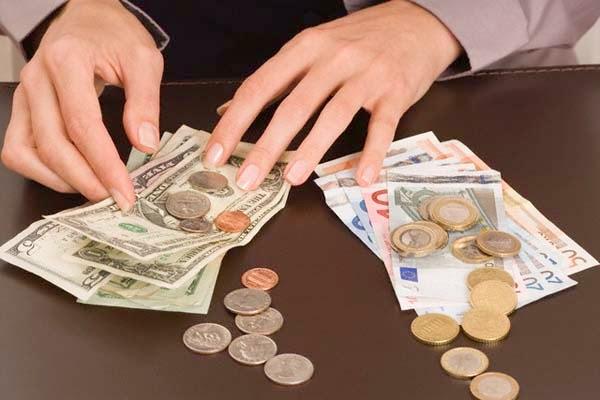 Что делать в Чистый четверг на деньги и богатство: заговоры и обряды