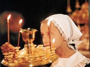 Молитва на Радоницу по усопшим дома - какие молитвы нужно читать