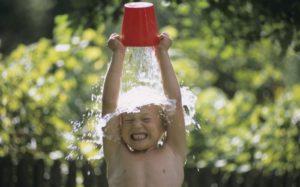 Когда мыться и мыть голову в Чистый четверг?