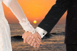 Что делать в Чистый четверг, чтобы выйти замуж