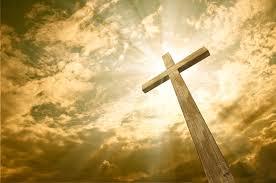 Пятница после Чистого четверга - день распятия Христа
