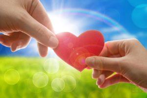 Приметы, обычаи и поверья в Страстную пятницу перед Пасхой