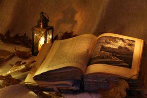 Вечерние молитвы на сон грядущим