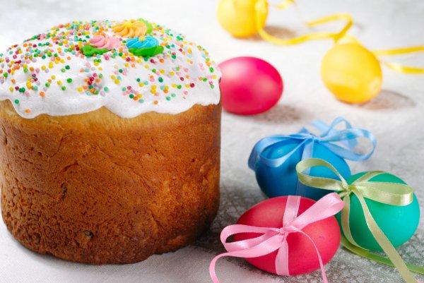 Почему Пасха празднуется в разное время каждый год?
