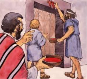 Что такое седер на Песах у евреев