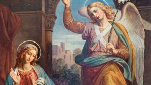 Заговоры, обряды, молитвы и ритуалы на Благовещение