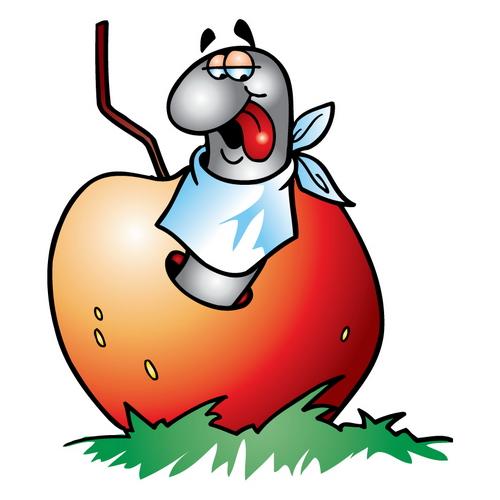 Сценарий праздника «Яблочный Спас в детском саду»