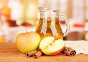 На Яблочный Спас в детском саду можно приготовить угощение из яблок