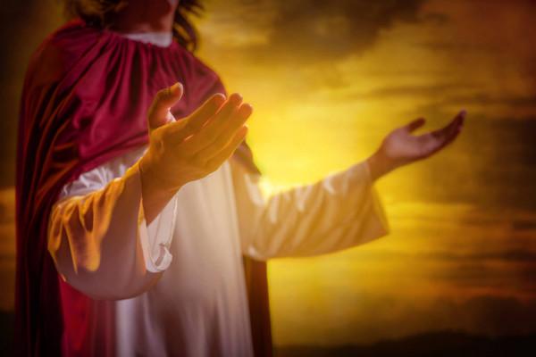 Успокаивающие и действенные молитвы от страха