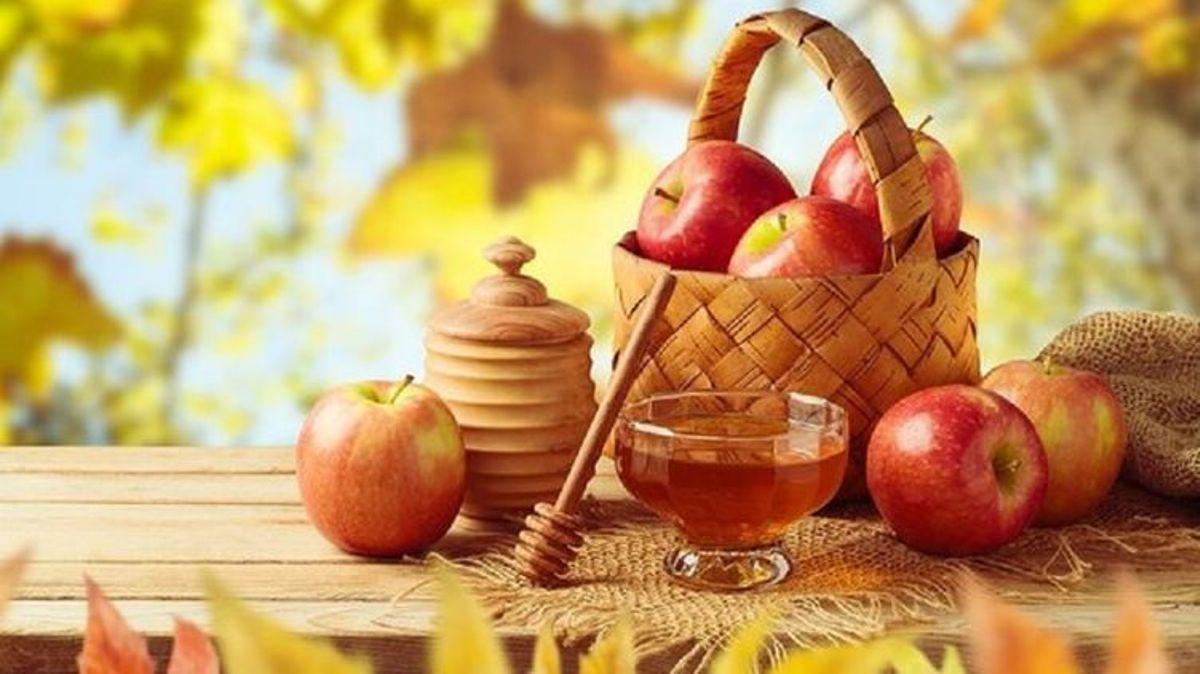 Яблочный спас: кто придумал, история и интересные традиции